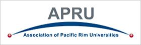 apru-banner-wline