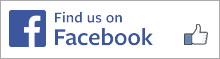 京都大学 ASEAN拠点 Facebookページ