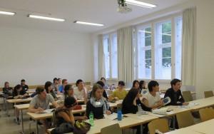 Seminar Foto 2