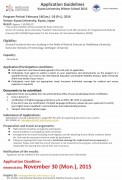 Microsoft Word - (Revised guidelines)Oct26.docx