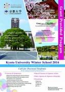 HeKKSaGOnWinter_School2016_Poster visual