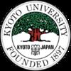 Kyoto_small