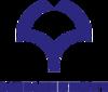 Osaka_University_Logo_New_small